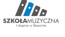 cropped-SZKOLA_MUZYCZNA_logo_kwadrat.png