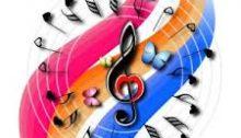 moja-muzykaii