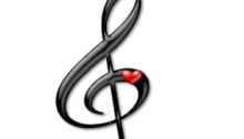 wesoly-klucz-wiolinowy